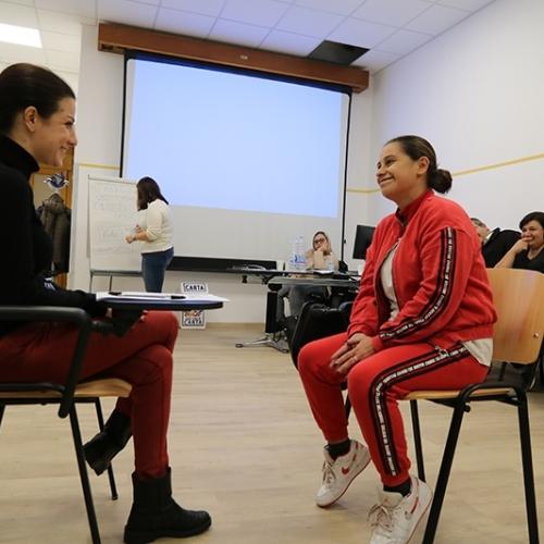 ilnuovobianchi-confronto-teatro