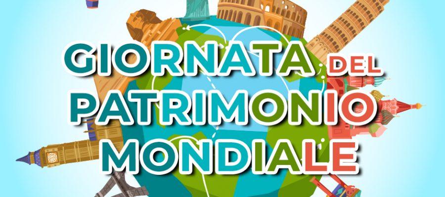 18-Aprile-Giornata-Patrimonio-Mondiale