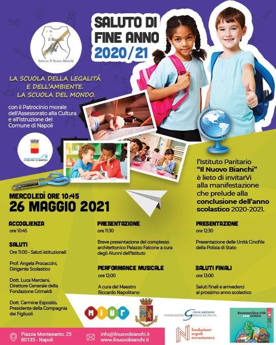 Il-Nuovo-Bianchi-Evento-Finale-2021