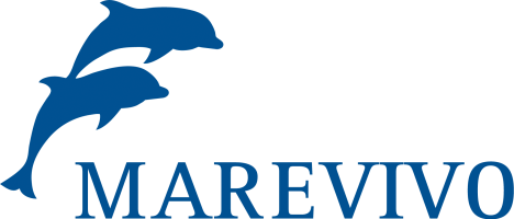 Marevivo-logo