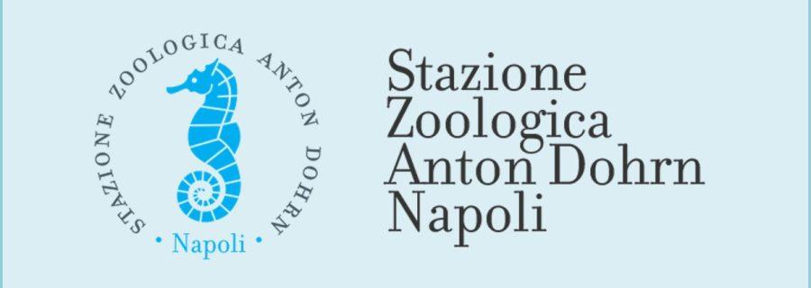stazione zoologica anton dohrn